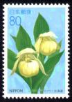 ki-19950707-01